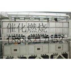 嘉特纬德(图)、催化燃烧环保设备菏泽、催化燃烧环保设备图片