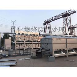 橡胶厂废气处理|嘉特纬德|橡胶厂废气处理河南图片