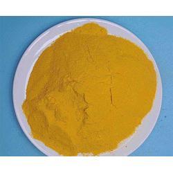 固体聚合硫酸铁厂商-上海聚合硫酸铁-淮南德比公司(查看)图片