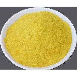 江苏聚合硫酸铁|淮南德比|聚合硫酸铁图片
