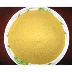 江苏聚合硫酸铁,淮南德比,固体聚合硫酸铁厂家价格