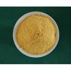 浙江聚合硫酸铁-聚合硫酸铁报价-淮南德比图片