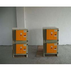 家用厨房油烟净化器|安徽厨房油烟净化器|淮南德比图片