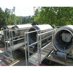 合肥工业废水净化器,淮南德比,工业废水净化器图片