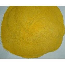 江苏聚合氯化铝-液体聚合氯化铝-淮南德比价格