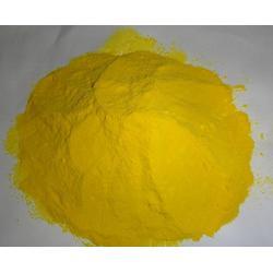 聚合氯化铝-上海聚合氯化铝-淮南德比厂家