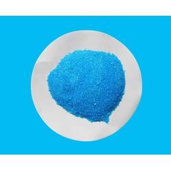 上海硫酸铜|淮南德比硫酸铜|硫酸铜报价价格