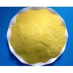 淮南德比聚合氯化铝(图)-白色聚合氯化铝-上海聚合氯化铝图片