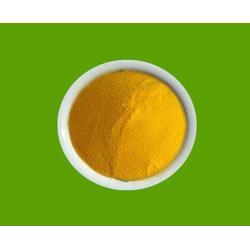 聚合氯化铝报价-江苏聚合氯化铝-淮南德比公司(查看)图片