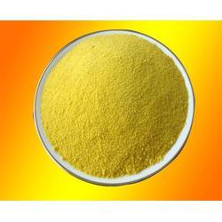 工业聚合氯化铝-江苏聚合氯化铝-淮南德比厂图片