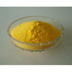 固体聚合氯化铝 浙江聚合氯化铝 淮南德比聚合氯化铝(查看)图片