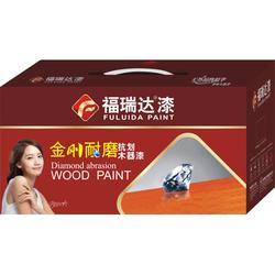 聚酯木器漆招商|北京聚酯木器漆|宝岗建材(查看)图片
