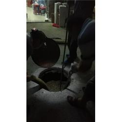 吸粪车清洁清理管道-三禾田吸粪车抽粪-宝安区清洁图片
