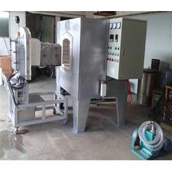 井式炉、热处理炉(在线咨询)、炉图片