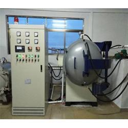 工业热处理炉|煜坤炉业(在线咨询)|炉图片