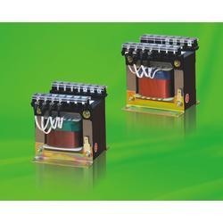 变压器厂,莆田变压器,无锡宏锐电气(查看)图片