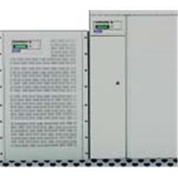 常州电力UPS不间断电源、无锡宏锐电气(推荐商家)图片