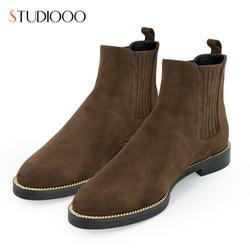 太平镇女靴|炜炬鞋楦|时尚女靴图片