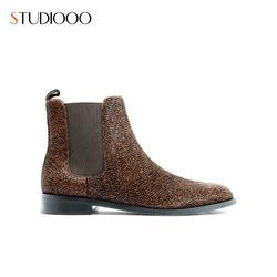 上帅镇靴|时尚休闲马靴|炜炬鞋楦(优质商家)图片