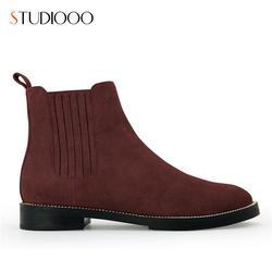 东湖街道鞋子,鞋子收纳,炜炬鞋楦(优质商家)图片