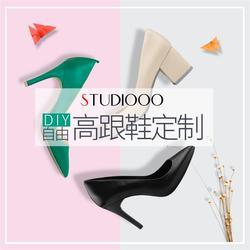 坦洲镇女鞋、淘宝女鞋代销、炜炬鞋楦(优质商家)图片