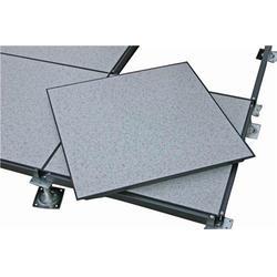 PVC防静电地板厂家,PVC防静电地板,天津波鼎机房地板图片