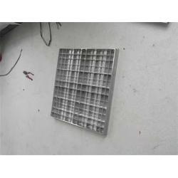 天津波鼎机房地板(多图)_甘肃全钢防静电地板图片
