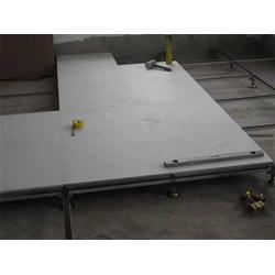 安徽全钢防静电地板,天津波鼎机房地板(推荐商家)