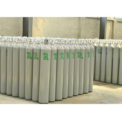 工业氮气供应商_焱牌燃料(在线咨询)_松滋工业氮气图片