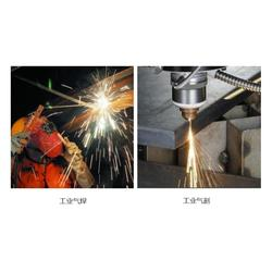 工业氮气标准,焱牌燃料提供技术支持,公安工业氮气图片