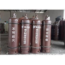 焊割气供应厂家、焊割气、焱牌燃料厂家直供(查看)图片