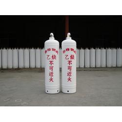 焊割气运输|焱牌燃料工业气体供应|公安焊割气图片
