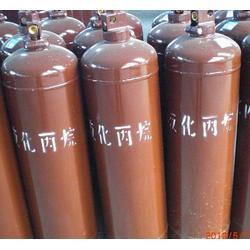 工业氮气采购|荆州工业氮气|焱牌燃料提供技术支持(查看)图片