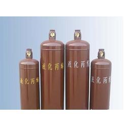 工业氩气供应商、沙市工业氩气、焱牌燃料选实力厂家(查看)图片