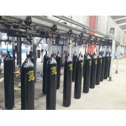 直销焊割气|焱牌燃料(在线咨询)|松滋焊割气图片