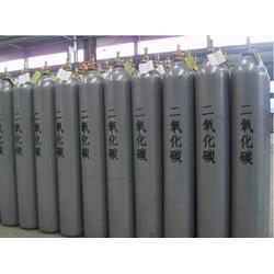 工业氮气标准|荆州工业氮气|焱牌燃料提供技术支持图片