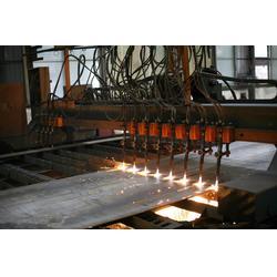工业氧气购买|工业氧气|焱牌燃料提供技术支持(查看)图片
