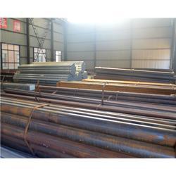 吕梁钢材加工-昌盛钢材-钢材加工设备图片