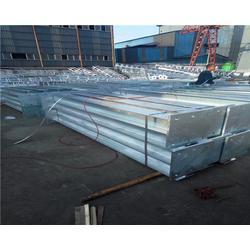 热镀锌钢板加工,昌盛钢材(在线咨询),大同钢板加工图片