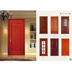 实木复合门定制,梦洋家居,实木复合门定制图片