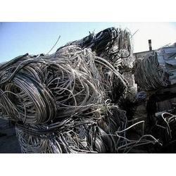 旧电缆回收,东西湖电缆回收,中环鑫盛物资(查看)图片