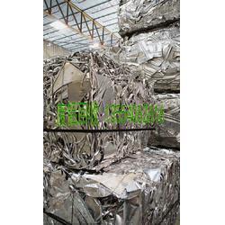 废铝回收多少钱-新洲废铝回收-中环鑫盛回收(查看)图片