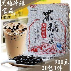 奶茶原料、coco奶茶原料、西西兰(优质商家)图片
