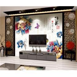 环保装修墙面,高力仕,环保图片