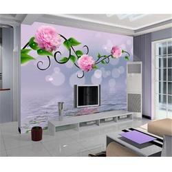 有人用过集成墙饰吗、高力仕、集成墙饰图片