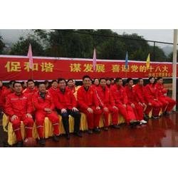 横幅制作多少钱_武汉横幅制作_ 新亚公司(查看)图片