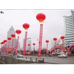 店铺横幅制作-汉口横幅制作-新亚广告旗帜制作图片