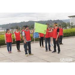 新亚广告旗帜制作、横幅制作多少钱、江汉横幅制作图片