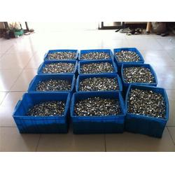 杭州螺母-螺母厂家-苏州麦尔德图片