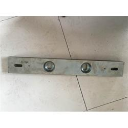 麦尔德精密机械 电梯配件供应商-宁波电梯配件图片